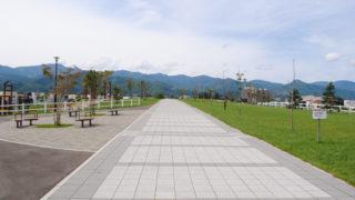 札幌市公園めぐり